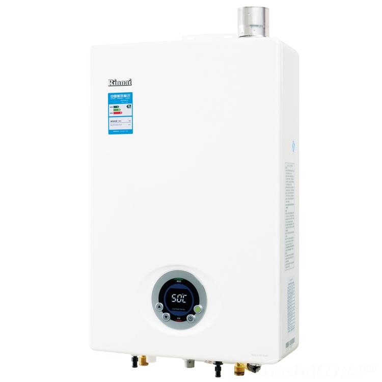 林内燃气热水器保养—怎样对林内燃气热水器进行保养