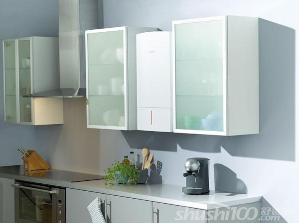 家用电壁挂炉—家用电壁挂炉有哪些好品牌