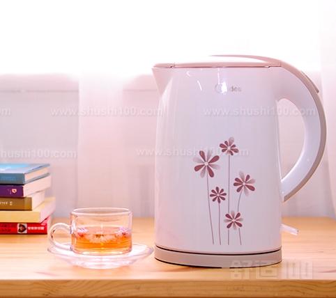 美的和苏泊尔电水壶哪个好—美的和苏泊尔品牌对比
