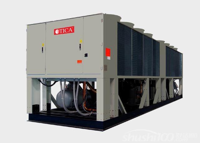 天加中央空调维修—天加中央空调维修项目介绍