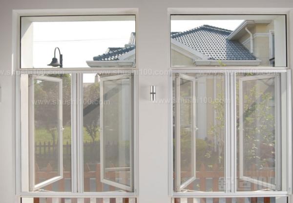 纱窗如何安装—纱窗如何安装方法介绍
