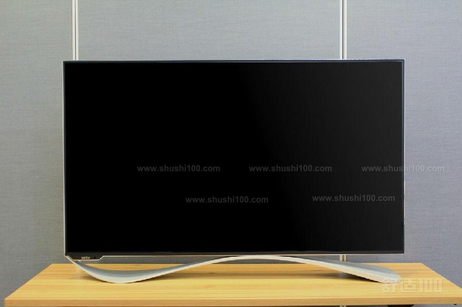 乐视电视机—乐视电视机优点及选购方法介绍