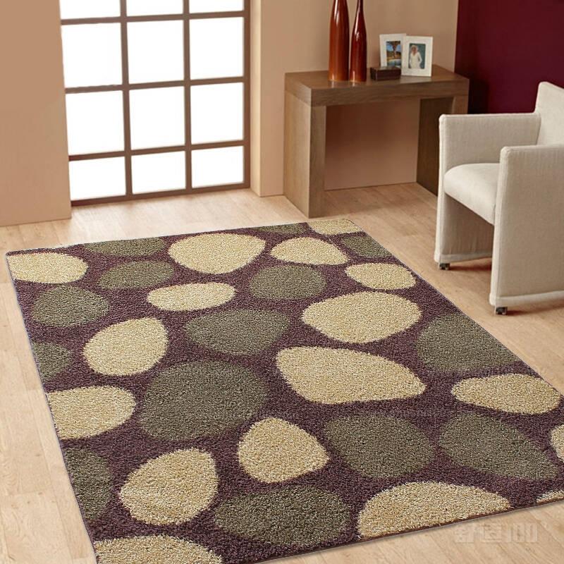 门厅地毯—门厅地毯的清洗方法