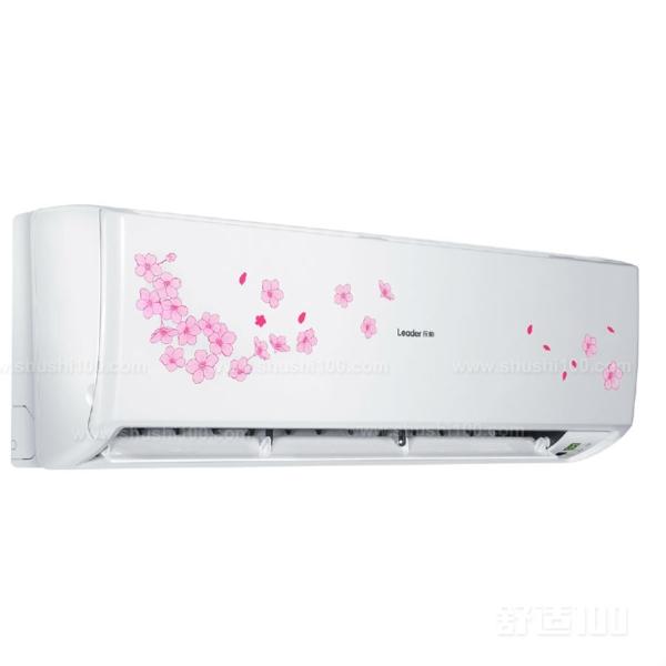 空调清洗方法—空调清洗技巧简介