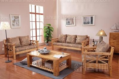 客厅家具木材—客厅家具木材的种类知识介绍