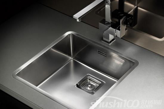 欧式厨房水槽—欧式厨房水槽品牌推荐