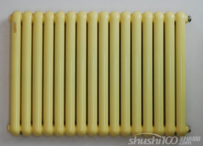钢制暖气片品牌—雅克菲钢制暖气片