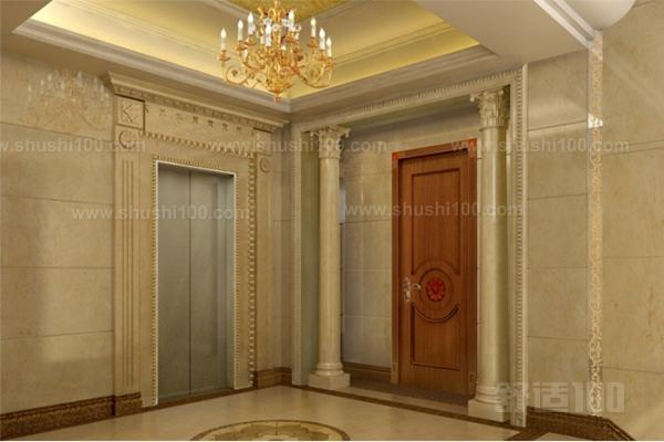 家用电梯什么牌子好—家用电梯什么牌子比较好?