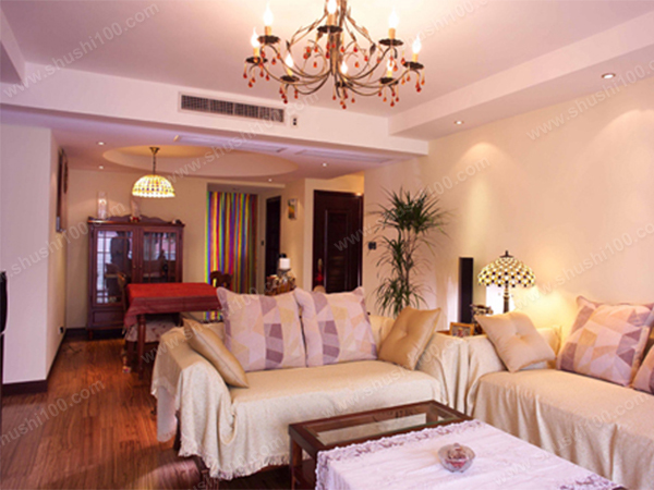 家用中央空调维修保养─了解家用中央空调的维修保养