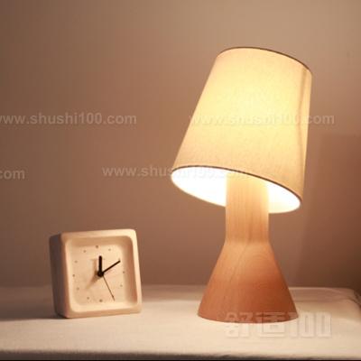 床头灯怎么安装—床头灯安装注意事项
