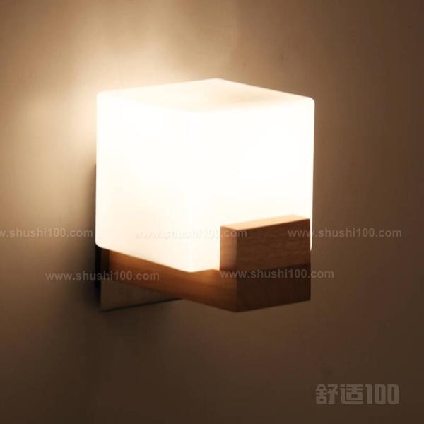 墙壁灯具卧室—墙壁卧室灯具哪些品牌好