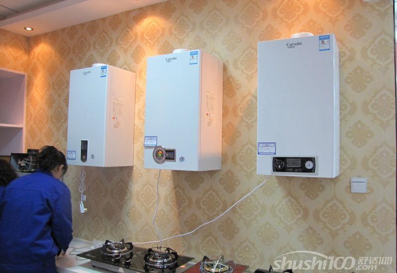 家庭燃气供热—家庭燃气采暖炉该如何安装呢