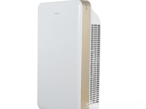 定时空气清新器—定时空气清新器的品牌介绍