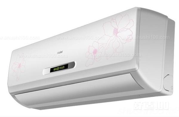 变频空调制热吗—变频空调制热原理和优势