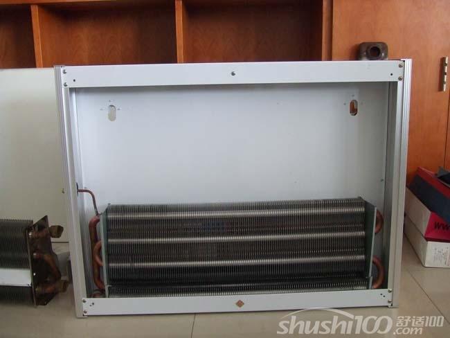 铜管对流散热器的优势—铜管对流散热器的发展历程