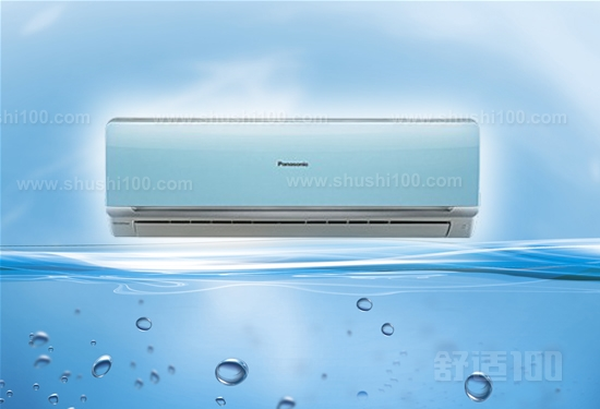 松下空调噪音大—松下空调外机噪音大的原因及解决方法