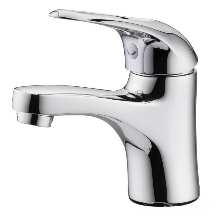 卫浴面盆龙头选购技巧及保养方法