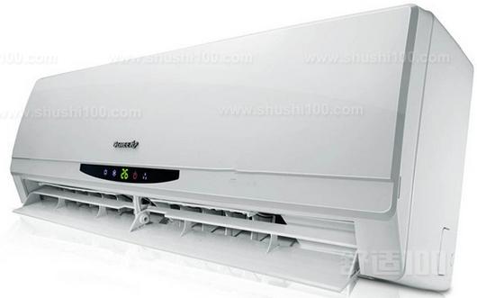 什么空调省电—要省电可以选择格力变频空调