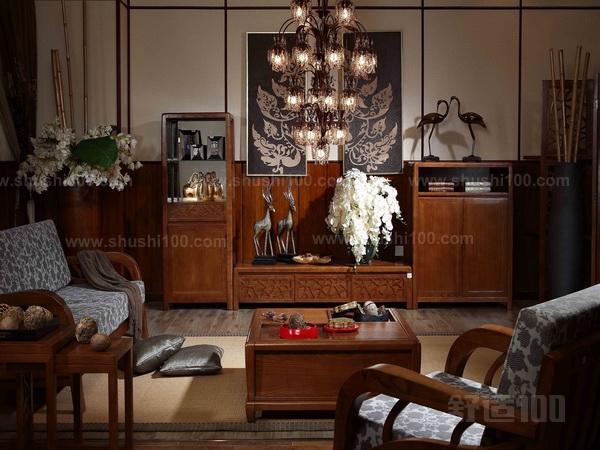 美乐乐家具网旗下的自主研发品牌,这个电视柜茶几品牌主要研究设计图片