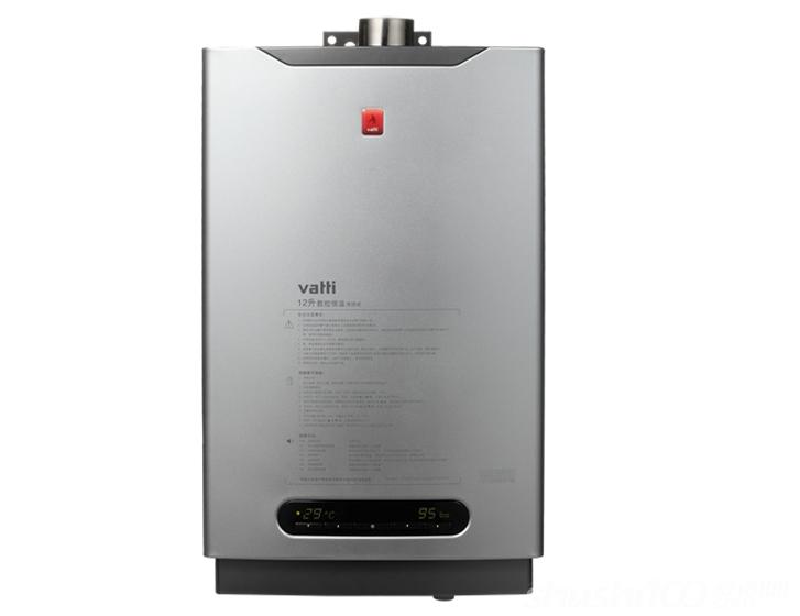 华帝强排燃气热水器—华帝强排燃气热水器安装及使用