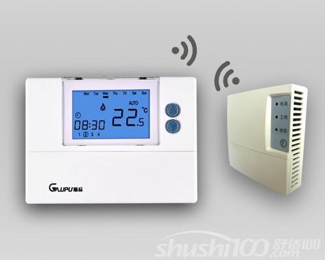 壁挂炉温控器优点—壁挂炉温控器优点介绍