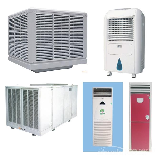 1级节能空调—1级节能空调与传统空调的对比分析