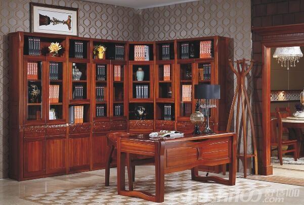 实木家具哪种木材好—实木家具不同木质大比拼
