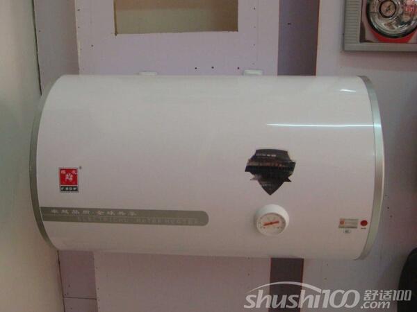 华帝恒温燃气热水器—华帝i12021冷凝恒温燃气热水器好不好