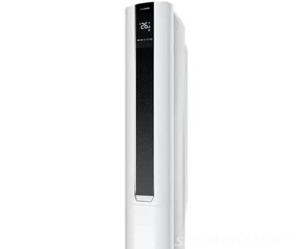 客厅立式空调—客厅立式空调品牌推荐