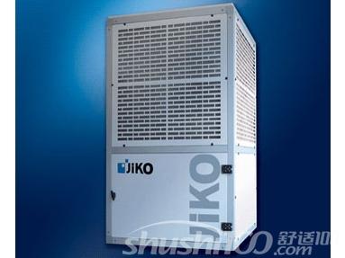 热泵热水器什么牌子好—热泵热水器十大品牌介绍