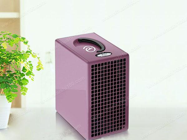 电子空气净化机—电子空气净化机的作用有哪些