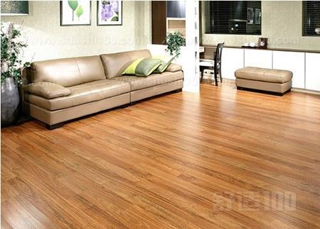 木地板铺地暖—木地板铺地暖铺设方法