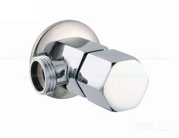 马桶角阀如何安装—马桶角阀的安装与注意事项