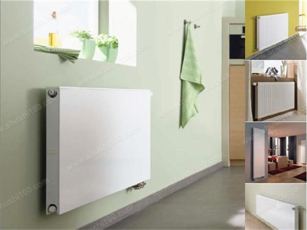 暖气片安装流程注意事项 完美安装让使用更放心高清图片