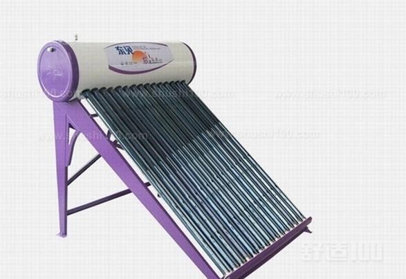 中国太阳能排行榜—中国太阳能品牌推荐