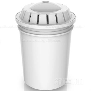 天美仕净水壶滤芯—天美仕净水壶滤芯选购技巧