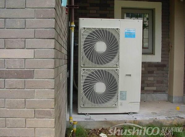 空调温度控制不了—空调温控器损坏温度控制不了