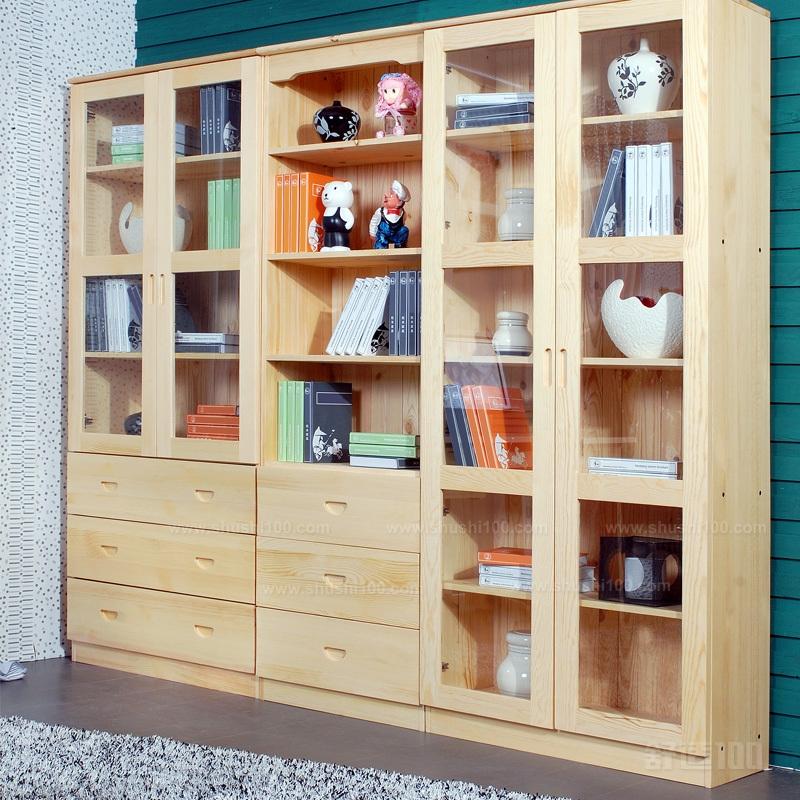 自由组合书柜—如何选购自由组合书柜