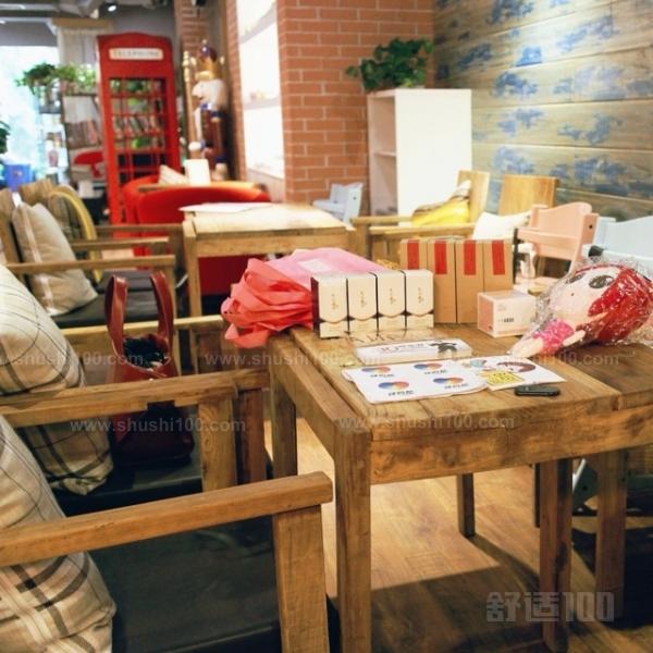下午茶实木家具—下午茶实木家具的推荐品牌