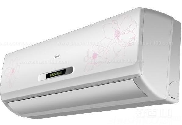 海尔空调挂机漏水—海尔空调挂机漏水原因及解决方法