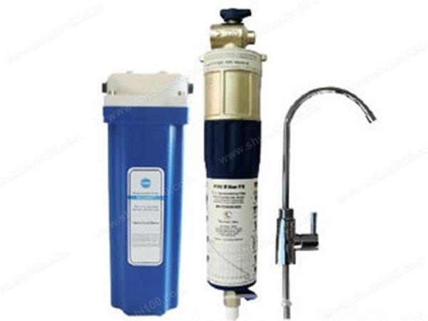 净水器啥牌子好—汉斯希尔净水器的优点