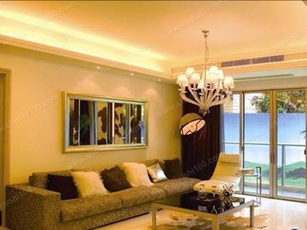 松下家用中央空调—松下中央空调品牌介绍