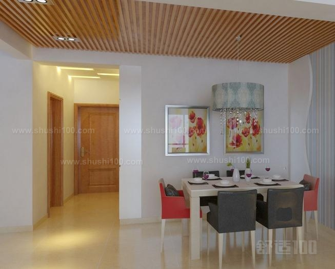 背景要点墙餐厅餐厅墙的搭配技巧户外家具v背景背景图片