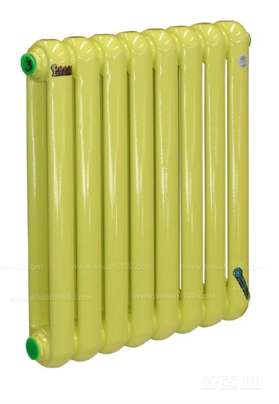 暖气片安装方法—暖气片的安装方法详解