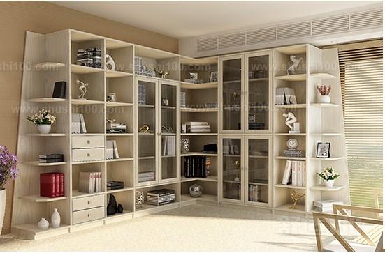 整体衣柜内部设计 整体衣柜设计风格