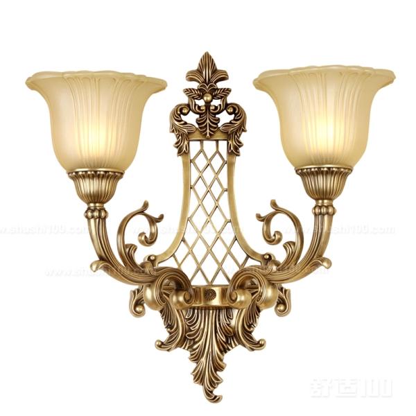 欧式床头壁灯—欧式床头壁灯的品牌有哪些