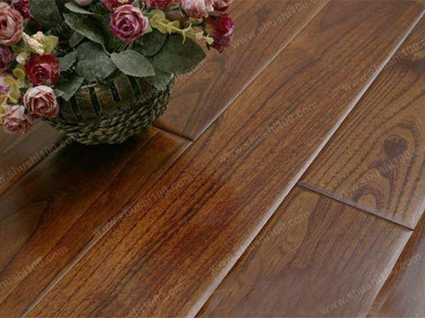 地暖地板厚度—地暖地板厚度选择