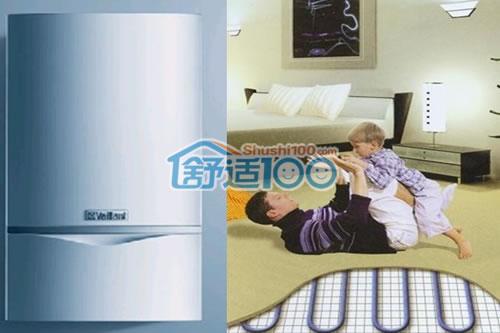 进口地暖品牌有哪些-国内热销的进口壁挂炉品牌汇总