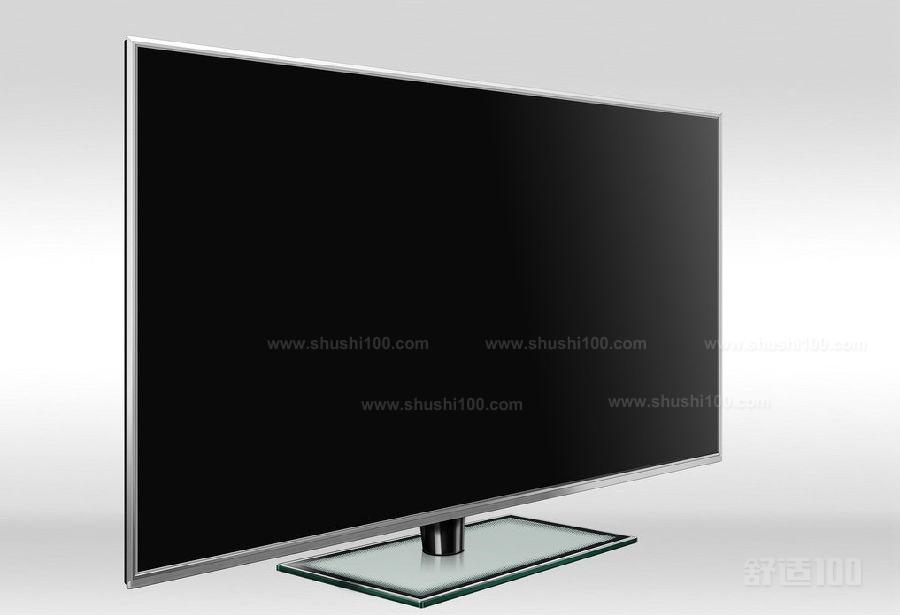 三星高清电视机—三星高清电视机的性能介绍