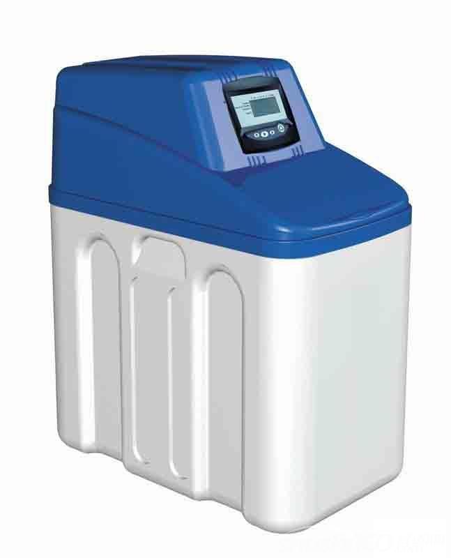软水机是什么原理—软水机工作原理介绍